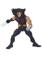 Marvel Legends - Weapon X (Sugar Man BAF)
