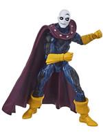 Marvel Legends - Marvel's Morph (Sugar Man BAF)