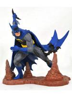 DC Comic Gallery - Batman by Neil Adams (Exclusive)