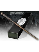 Harry Potter Wand - Nigel