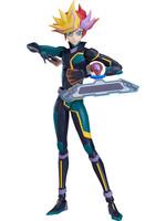 Yu-Gi-Oh! - Playmaker - Figma