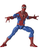 Marvel Legends Retro Collection - Spider-Man
