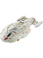 Star Trek - U.S.S. Voyager Model Kit - 1/670