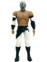 New Japan Pro-Wrestling Ultimates - Bushi