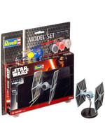 Star Wars - TIE Fighter Model Set - 1/110