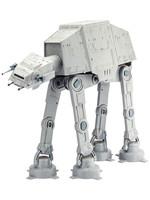 Star Wars - 40th Anniversary AT-AT Model Kit - 1/53