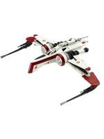 Star Wars - ARC-170 Fighter Model Kit - 1/83