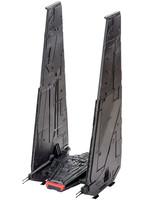 Star Wars - Kylo Ren's Command Shuttle Model Kit - 1/93