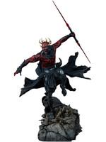 Star Wars - Darth Maul Mythos Statue