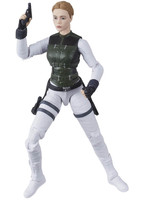 Marvel Legends Black Widow - Yelena Belova (Crimson Dynamo BaF)
