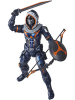 Marvel Legends Black Widow - Taskmaster