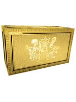Yu-Gi-Oh! - Legendary Decks II Box Set