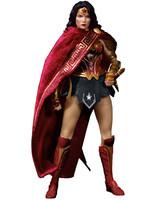 DC Comics - Wonder Woman (Ver. 2) - One:12