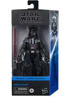 Star Wars Black Series - Darth Vader (Empire Strikes Back)