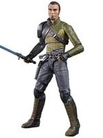 Star Wars Black Series - Kanan Jarrus (Rebels)