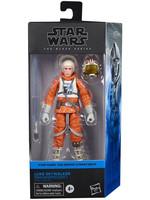 Star Wars Black Series - Luke Skywalker (Snowspeeder)
