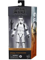 Star Wars Black Series - Imperial Stormtrooper (The Mandalorian)