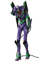 Evangelion - Eva Unit-01 - UDF Mini Figure