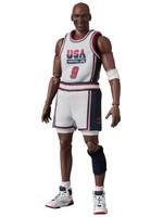 NBA - Michael Jordan (1992 Team USA) - MAF EX