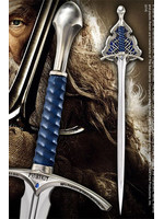 The Hobbit - Glamdring Sword Replica - 1/1