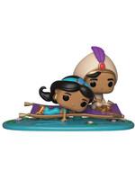 Funko POP! Movie Moments: Aladdin - Magic Carpet Ride