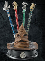 Harry Potter - Sorting Hat Pen Holder