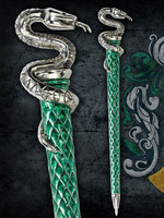 Harry Potter - Hogwarts House Pen - Slytherin
