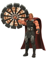 Marvel Select - Mighty Thor