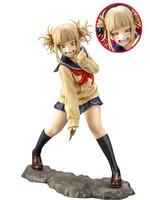 My Hero Academia - Himiko Toga Special Bonus Edition - ARTFXJ