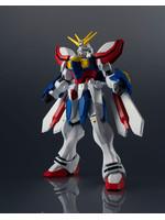 Gundam Universe - GF13-017NJ II God Gundam
