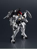 Gundam Universe - OZ-00MS Tallgeese