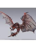 Monster Hunter - Rathalos - S.H. MonsterArts