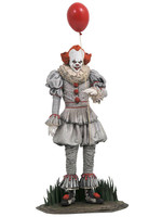 It Chapter Two Gallery - Pennywise