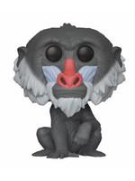 Funko POP! Disney: The Lion King - Rafiki