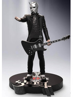 Ghost - Nameless Ghoul (Black Guitar Limited Edition) - Rock Iconz