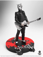 Ghost - Nameless Ghoul (White Guitar Limited Edition) - Rock Iconz