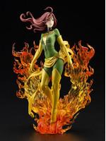 Marvel Bishoujo - Phoenix Rebirth (Limited Edition) - 1/7