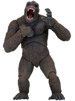 King Kong - King Kong Action Figure
