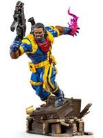 Marvel Comics - Bishop - BDS Art Scale