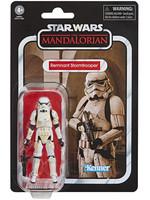 Star Wars The Vintage Collection - Remnant Stormtrooper