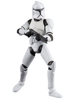 Star Wars The Vintage Collection - Clone Trooper