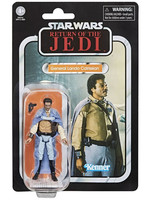 Star Wars The Vintage Collection - General Lando Calrissian