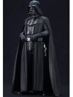 Star Wars - Darth Vader (Episode IV) - Artfx