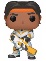 Funko POP! Animation: Voltron - Hunk