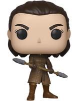 Funko POP! Game of Thrones - Arya Stark