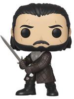 Funko POP! Game of Thrones - Jon Snow