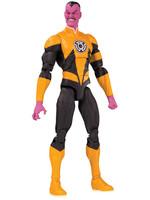 DC Essentials - Sinestro