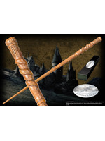 Harry Potter Wand - Percy Weasley