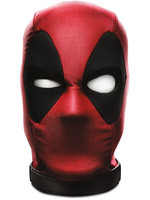 Marvel Legends Premium - Deadpool's Interactive Head