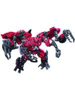 Transformers Studio Series - Overload Leader Class - 66
